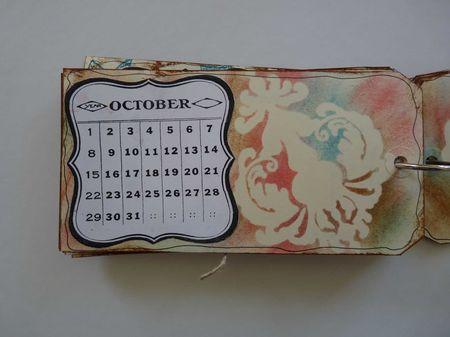 calendrier_anniversaire_020_reduit