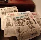 Presse_Media_RDC