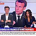 aureliecasse04.2020_10_14_soireespecialeBFMTV