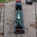 0359 Vap 2010 14 & 15 mai M-Alk