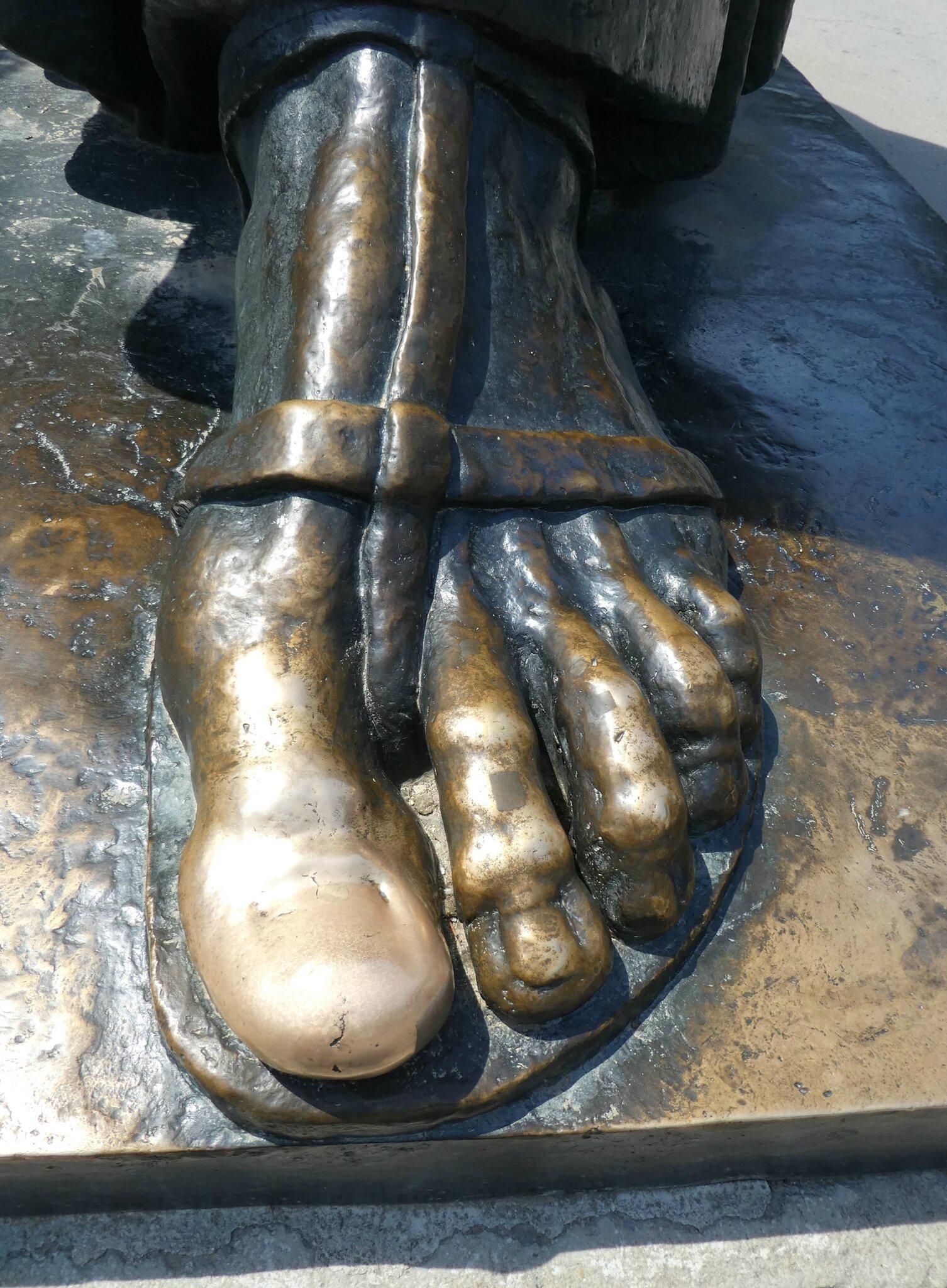 A mes pieds1