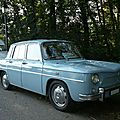 RENAULT 8 Major Lipsheim (1)