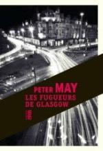 Les_fugueurs_de_Glasgow_s