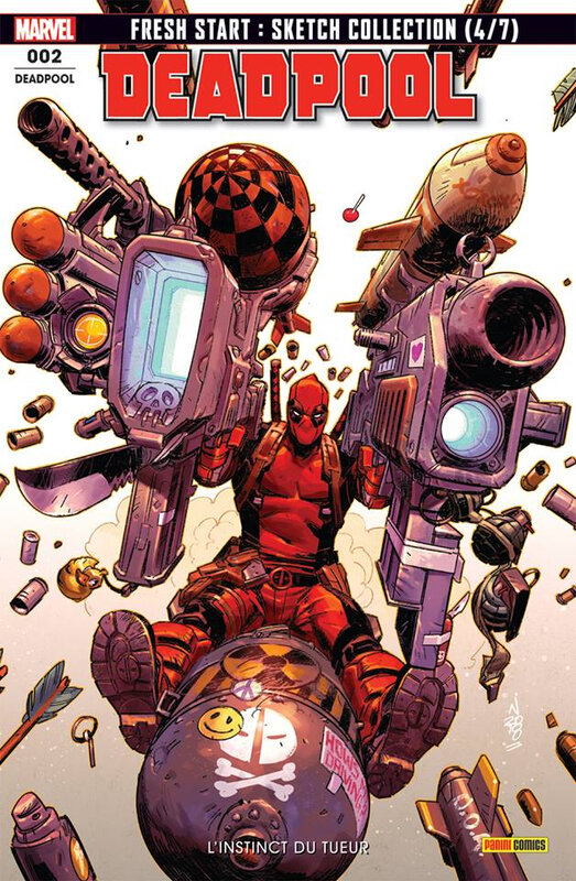 fresh start deadpool 02