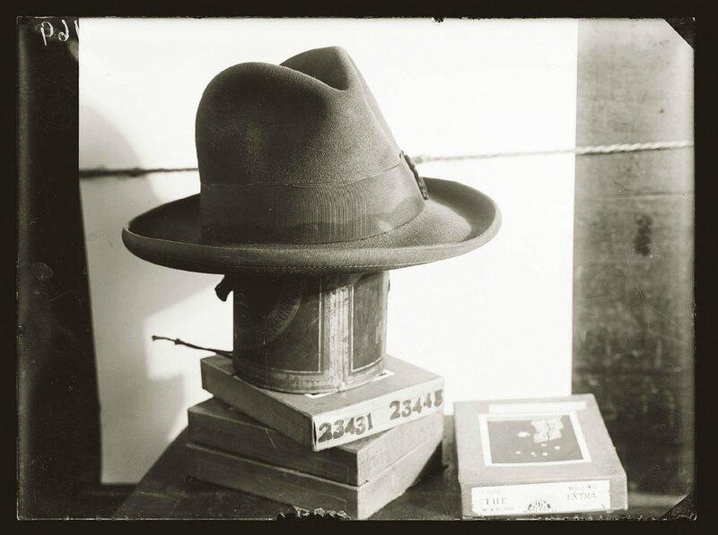 public-domain-images-vintage-mugshots-1920s-nswpd-0009
