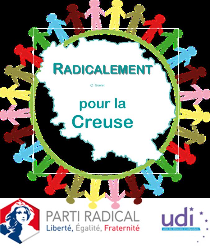 Bon retour en Dordogne à notre secrétaire départemental !