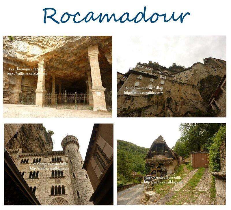 rocamadour 2