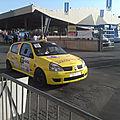 Maxime jarlan Renault clio RS f2000\14