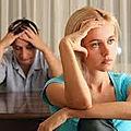 Sauver votre couple ?
