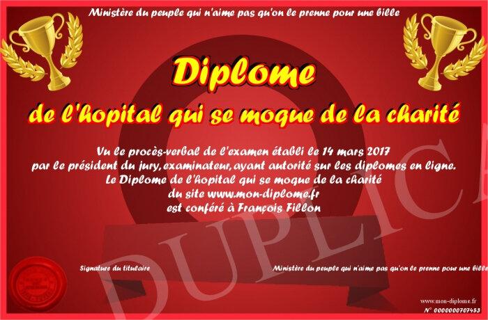 700-707453-Diplome-de-l-hopital-qui-se-moque-de-la-charite