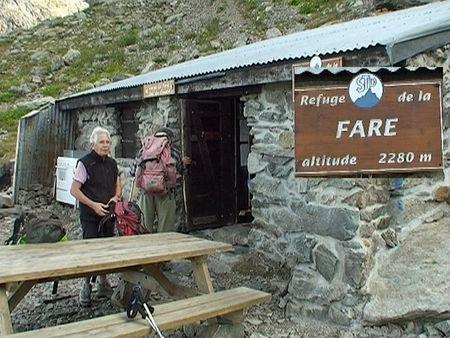 refuge_de_la_Fare