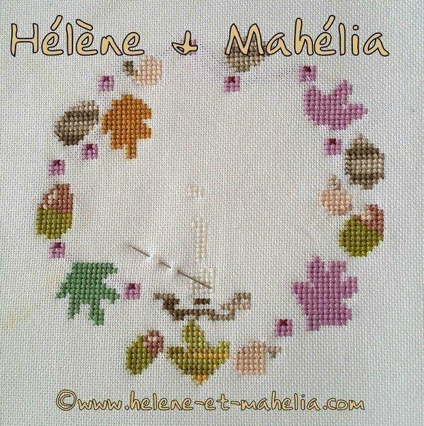 hélène et mahélia_saloct15_5