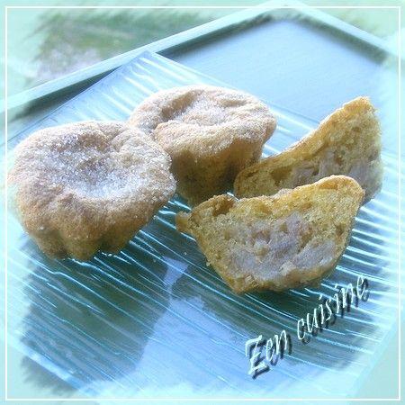 muffin___la_compot_e_de_pommes_figues