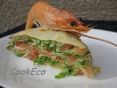 Cr_pes_fra_ches_au_saumon__crevette_