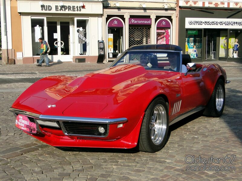 chevrolet-corvette-stingray-convertible-1969-01