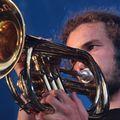 NaturalMisfits-Barlin-PdcMusicTour2010 (25 sur 83)