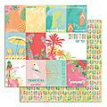 set-6-papiers-r-v-30x30-tropical-paradise-PS161-Tropical_Paradise_3