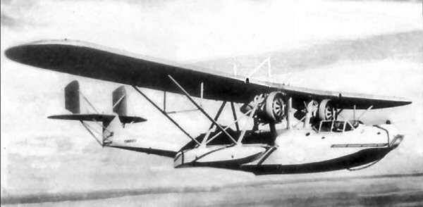 CATALINA_PROTOTYPE_1_EN_6001