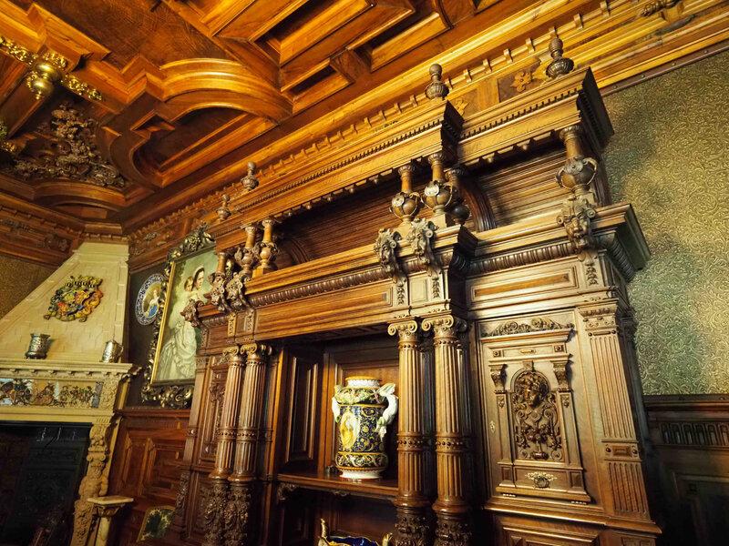 interieur 2