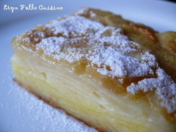 Gateau magique vanille trackid=sp 006