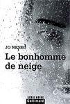 le_bonhomme_de_neige