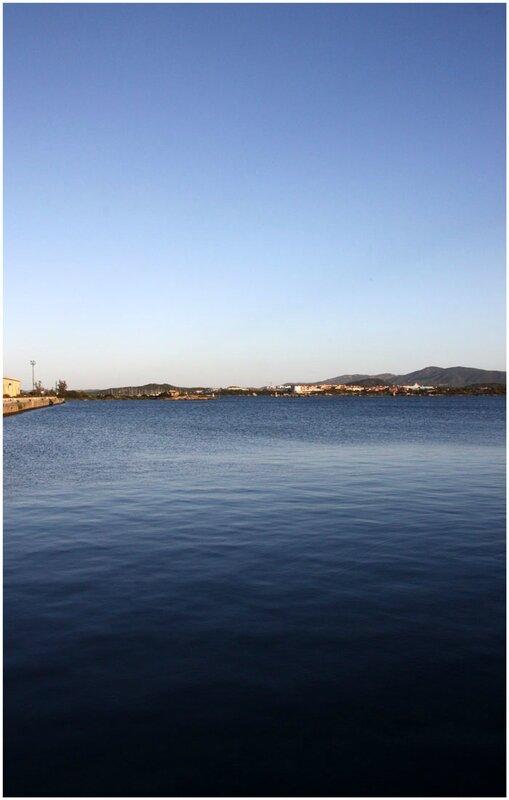port-d'olbia