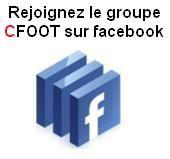 image_bouton_facebook