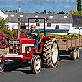 140614_183125_pluzu_tracteurs