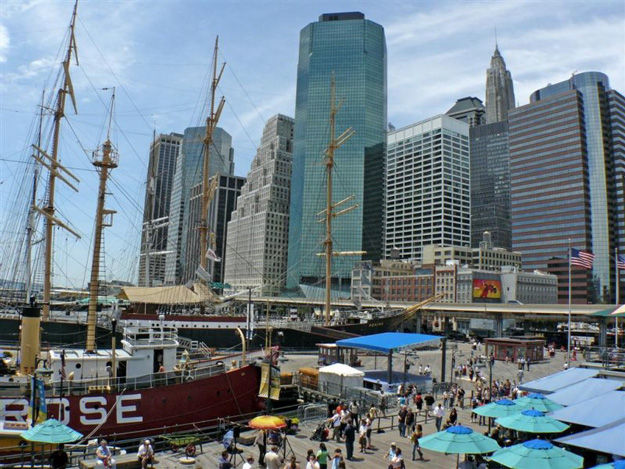 Nyc_South_Street_Seaport_2