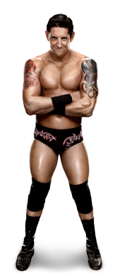 wadebarrett_3_full
