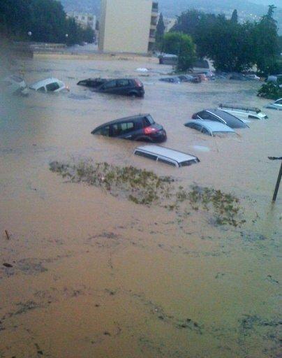 Inondations-draguignan-1-
