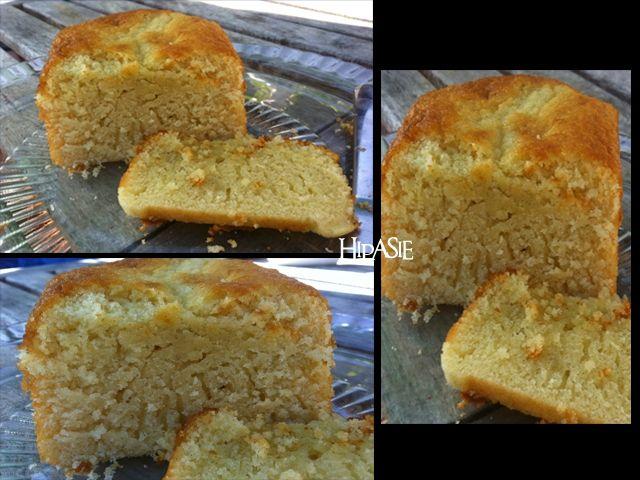 cake-vanille8