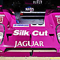 Jaguar XJR 14_09 - 1991 [UK] HL_GF