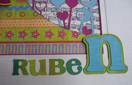 Ana_Ruben_2009_007