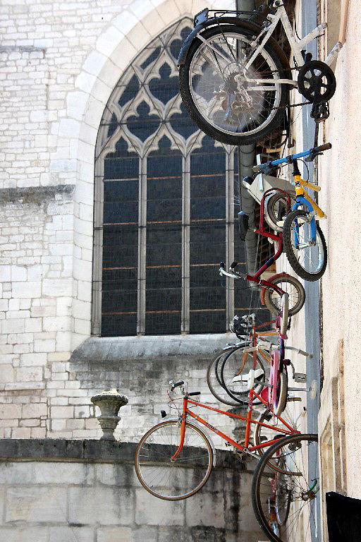 10-vélos, roues, guidons (chalon)_2892