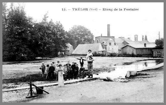 Etang de la Fontaine (4)