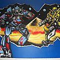 Fresque 4
