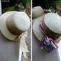 chapeaux 2014 7
