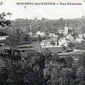 1916-05-12 Moussac sur Vienne c