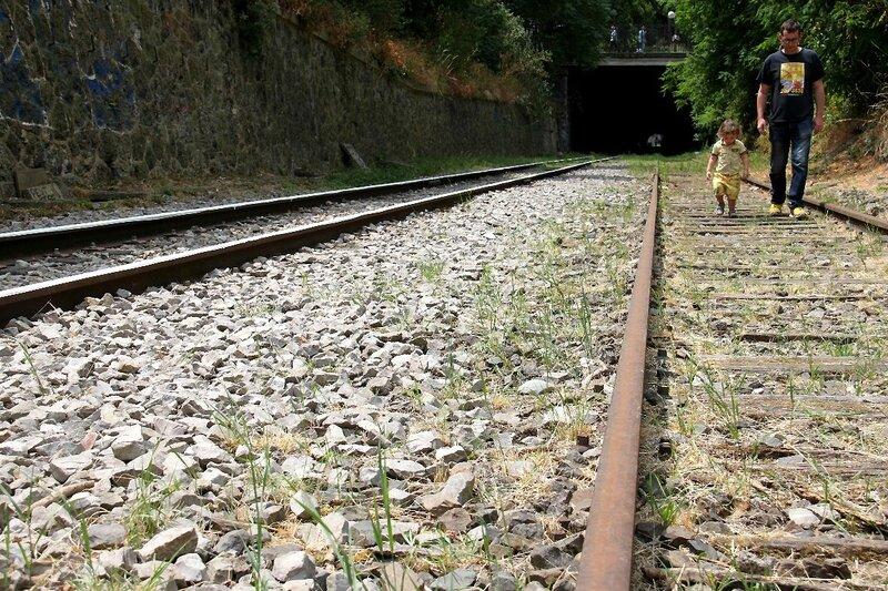4-Clignancourt danse sur les rails_9708