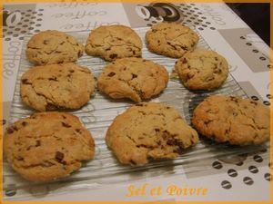 cookies_de_babs