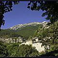119_Chatillon en Diois