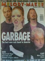 garbage-mag-1995-12-Melody_Maker2