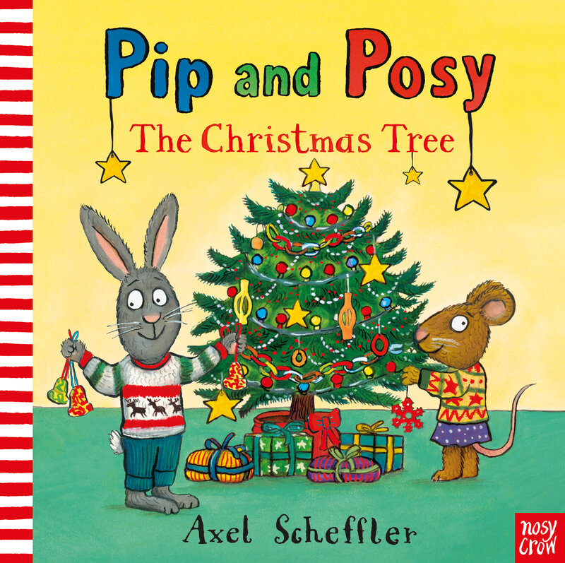 Pip-and-Posy-The-Christmas-Tree-462391-1