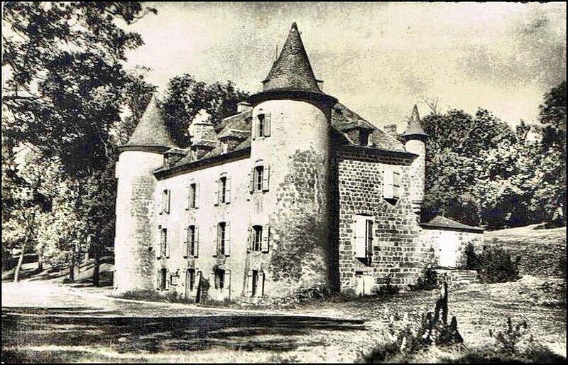 34-48-Auroux-ChtoFabrèges-1