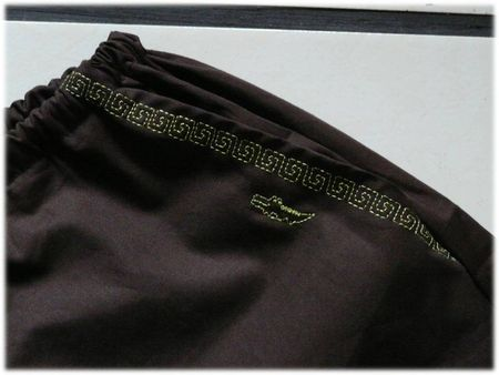Pantalon_Egypte_2_