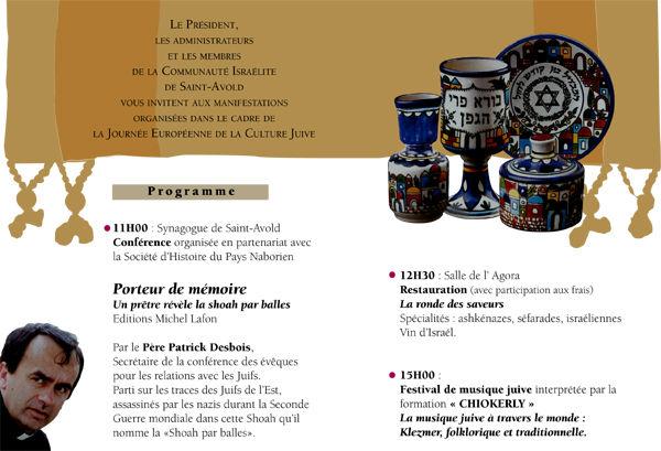 programme_saint_avold