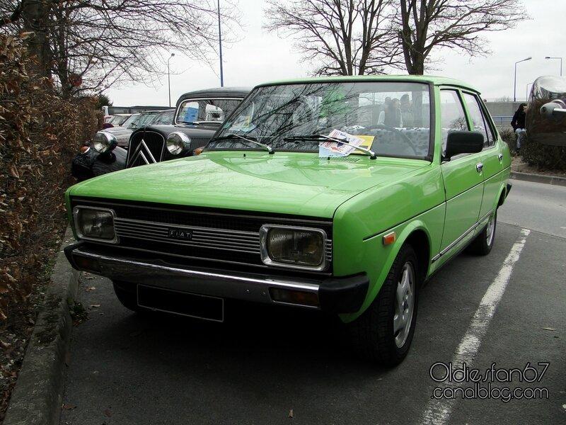 fiat-131-mirafiori-1974-1977-3
