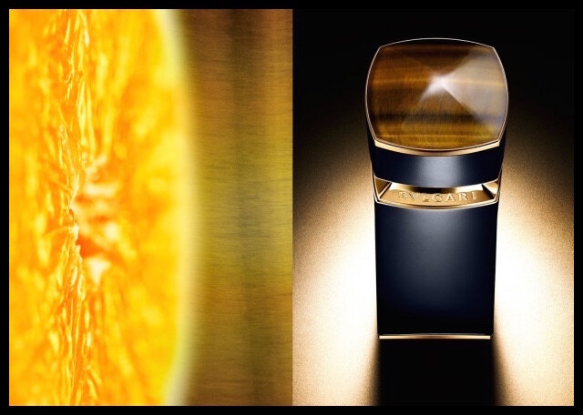 bulgari le gemme tiger s eye