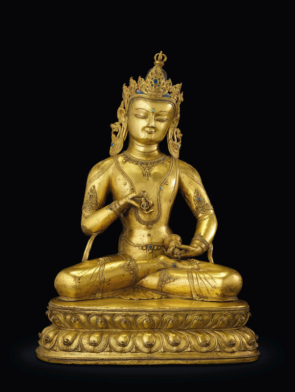 2019_NYR_17598_0349_000(a_large_and_magnificent_gilt-bronze_figure_of_vajrasattva_tibet_14th-1)